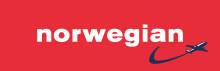 Link til Norwegians newsroom