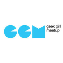 Go to GeekGirlMeetup UK's Newsroom