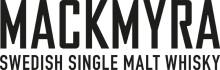 Gå till Mackmyra Svensk Whisky ABs nyhetsrum