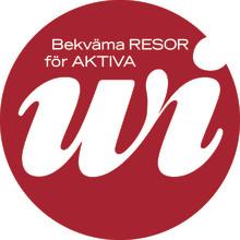 Gå till WI-Resor ABs nyhetsrum