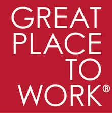 Gå till Great Place to Work® Sveriges nyhetsrum