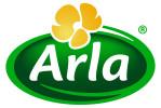 Gå till Arla Foodss nyhetsrum