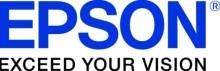 Link til Epson Norges presserom