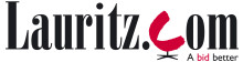 Gå till Lauritz.coms nyhetsrum