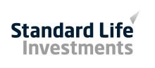 Gå till Standard Life Investmentss nyhetsrum