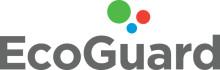 Gå till EcoGuard ABs nyhetsrum