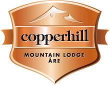 Gå till Copperhill Mountain Lodges nyhetsrum