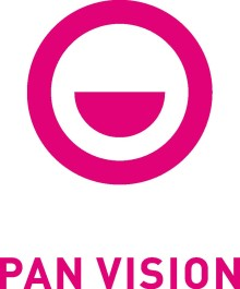 Go to PAN Vision AB's Newsroom