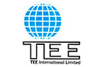 Go to TEE International Limited's Newsroom