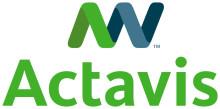 Gå till Actaviss nyhetsrum