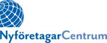 Gå till NyföretagarCentrum Sveriges nyhetsrum