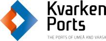 Gå till Kvarken Ports Ltds nyhetsrum