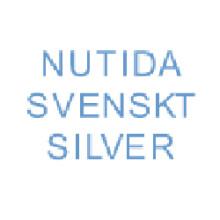 Gå till Nutida Svenskt Silvers nyhetsrum