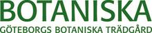 Gå till Göteborgs botaniska trädgårds nyhetsrum