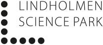 Gå till Lindholmen Science Parks nyhetsrum