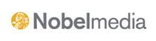 Go to Nobel Media AB's Newsroom
