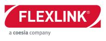 Gå till FlexLink ABs nyhetsrum
