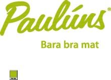 Gå till Paulúnss nyhetsrum