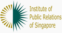 Go to Institute of Public Relations of Singapore's Newsroom