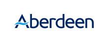 Link til Aberdeen Asset Management A/Ss newsroom