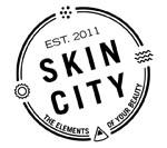 Gå till Skincity.ses nyhetsrum