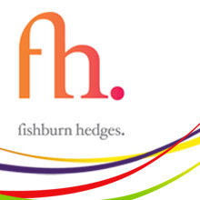 Go to Fishburn Hedges's Newsroom