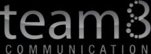 "Gå till Team Mate Communication AB (""Team8"")s nyhetsrum"