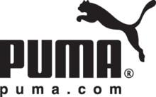 Gå till Puma Nordics nyhetsrum
