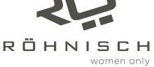 Gå till Röhnisch Sportswear ABs nyhetsrum