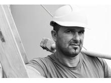 Berner Bygningsarbejdere