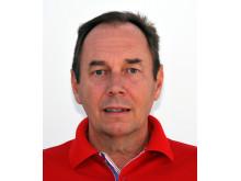 Ulf Ahlinder