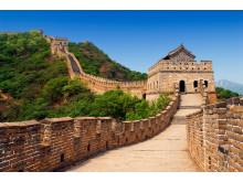 Kina Muren
