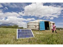 Bærekraftig energi for alle