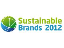 Sustainable Brands logo 2012 (liten JPG)