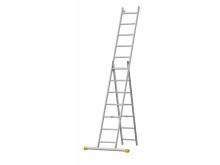 Wibe Ladders Modulstege