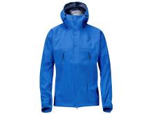 Tierra Hood Jacket
