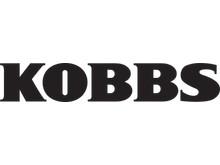 Kobbs_logo