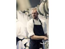 Thoresta Herrgård - prisbelönt kök
