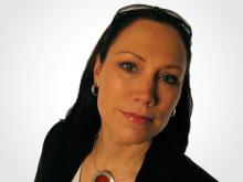 Annika Lidne