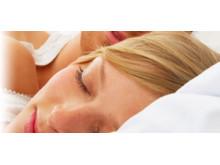 """World Sleep Day 2012 – """"Breathe Easily, Sleep Well'"""