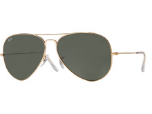 Ray-Ban Aviator 3025 – Synsam