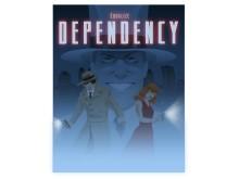 Dependency, ett dataspel om diabetes (jpg, rgb)