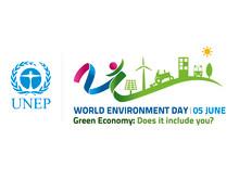 Verdens miljøverndag 2012