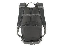 Lowepro Photo Hatchback 16L takaa