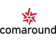 ComAround logo