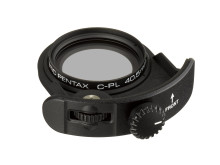 Pentax DFA25 holder