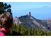 Vandring Kanarieöarna - Prima Travel