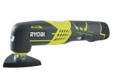 Ryobi RMT 12011L Multiverktøy
