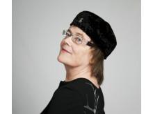 Karin Moe. Foto: Janne F. Stol