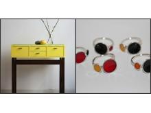 925 Catrine Linder hos Olby Design